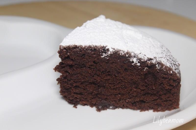Molly cake | paninisopraffini.com