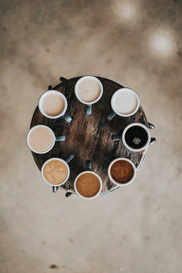 Offrimi un caffè | paninisopraffini.com